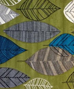 chantel-green-160x230-430