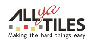 All Ya Tiles